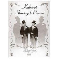 Kabarety  Telewizja Polska S.A. InBook.pl
