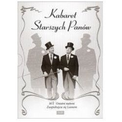 Kabarety   InBook.pl