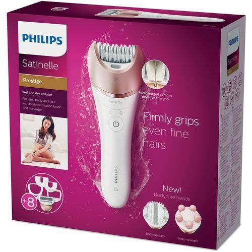 Philips BRE 650