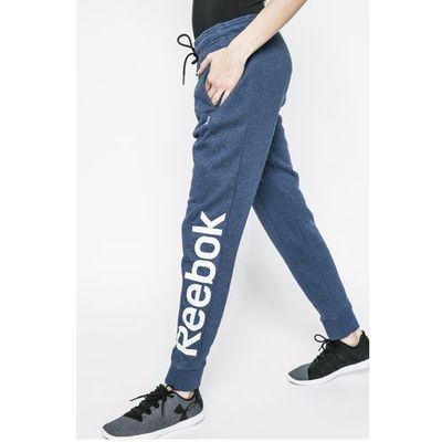 Pozostała odzież sportowa Reebok ANSWEAR.com