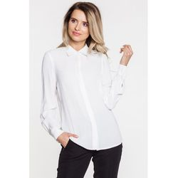 Koszule damskie  Far Far Fashion Balladine.com