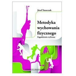 Książki popularnonaukowe  Uniwersytet Zielonogórski Abecadło Księgarnia Techniczna