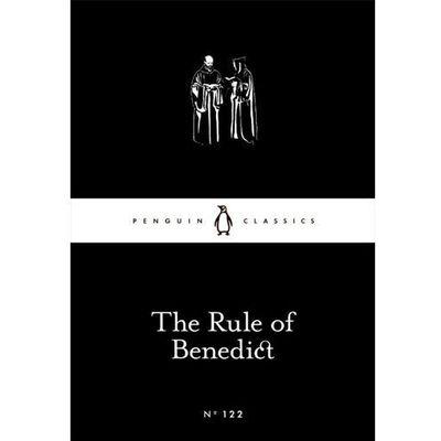 Książki religijne Penguin UK