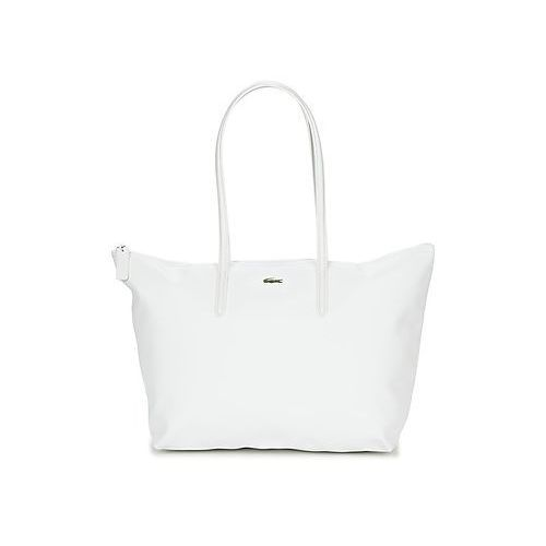 6cfe8356d3 Zobacz w sklepie Lacoste Torby shopper l.12.12 concept l