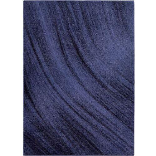 Dywan Karmel Saka Niebieski 160x220 Weltom