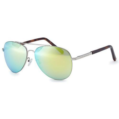 Okulary słoneczne dune 2 polarized p661 Bloc