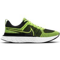 Nike React Infinity Run Flyknit 2 46 / US 12 / 30 cm