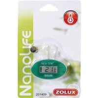 termometr cyfrowy wewnętrzny marki Zolux