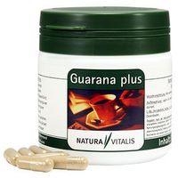 Guarana plus