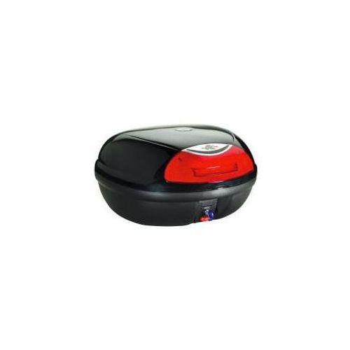 Cena obniżona nowy przyjazd nowy przyjeżdża K48n kufer monokey (Kappa)