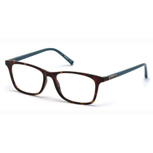 Okulary korekcyjne tb1314 052 Timberland