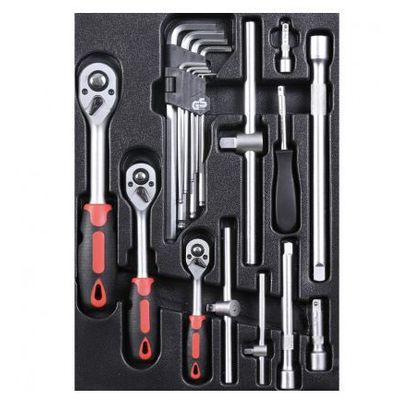 Zestawy narzędzi ręcznych B2B Partner B2B Partner