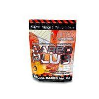 Hi-Tec Nutrition Carbo Plus 3000g folia