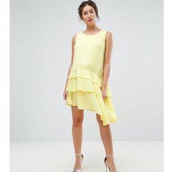Sukienki ciążowe Queen Bee ASOS