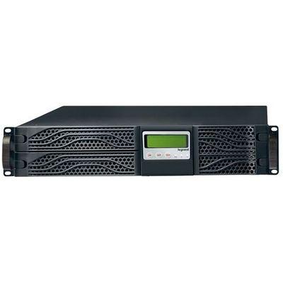 Zasilacze UPS Legrand PowerServer