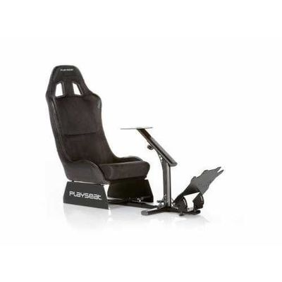 Fotele gamingowe Playseat