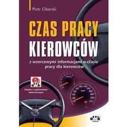 Technika, leksykony techniczne   InBook.pl