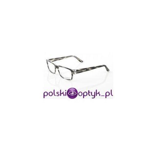 Oprawki plastikowe Davidoff 91021 6050 Polski Optyk