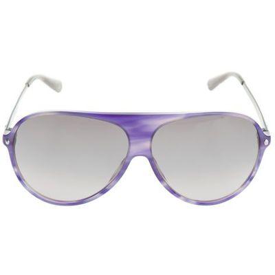 Okulary przeciwsłoneczne Dior BIBLOO