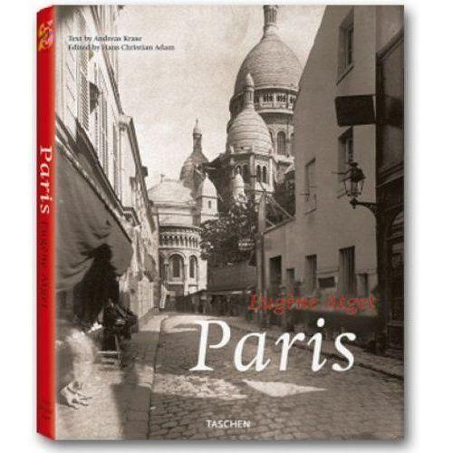 Hans Christian Adam - Paris