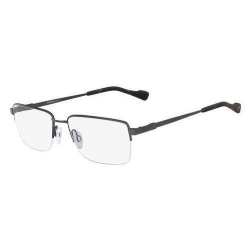 Okulary korekcyjne autoflex 105 033 Flexon
