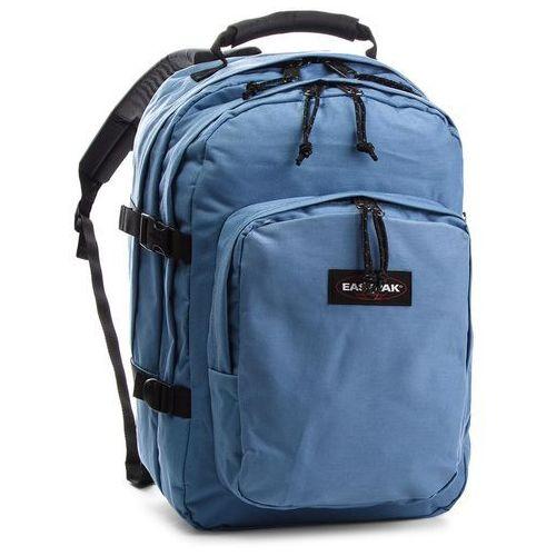 8f397cd7fae Eastpak Plecak - provider ek520 bogus blue 69t ceny opinie i ...