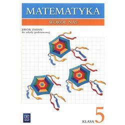 Matematyka  WSIP