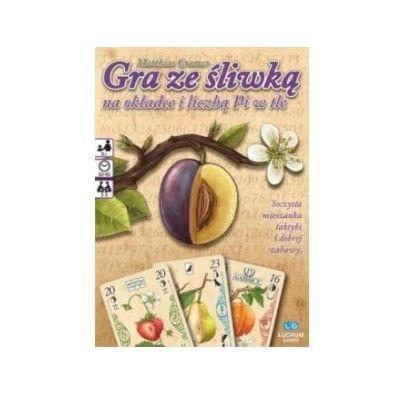 Gry karciane Lucrum Games eduarena.pl