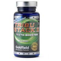 Goldfield Tribu Stack II 60 kaps