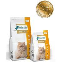 4T VET Diet Renal Cat 2 kg