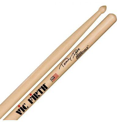 Pałki perkusyjne Vic Firth muzyczny.pl