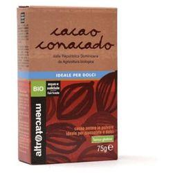 Kakao  ECOR biogo.pl - tylko natura