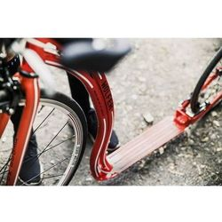 Hulajnogi  Yedoo RMD Bike Shop