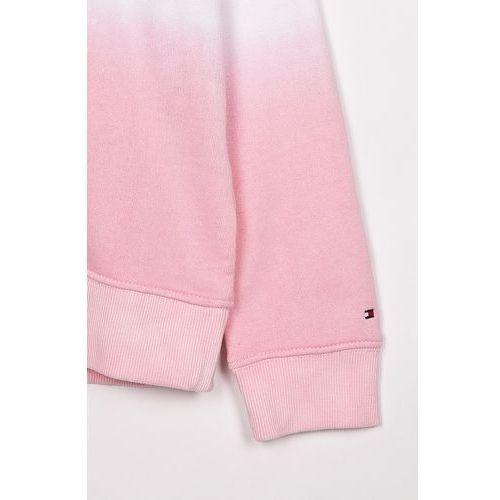 cbc86f88e9731 ▷ Bluza dziecięca 128-176 cm (Tommy Hilfiger) - opinie   ceny ...