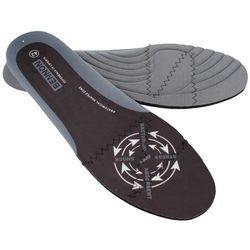 Wkładki do butów  Z-Style CZ SHARG.PL