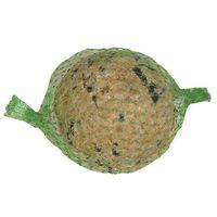 VERSELE LAGA Giant Fatballs - kulka energetyczna dla ptaków zimujących 500g (5410340644072)