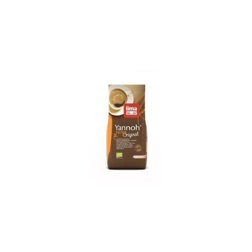 Kawa zbożowa Yannoh BIO 500g