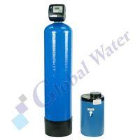 Odżelaziacz wody CLACK 1248 GT, GW-O0571