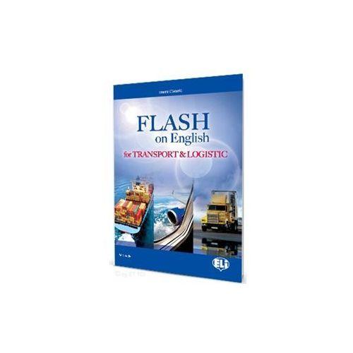 Flash on English for Transport & Logistics