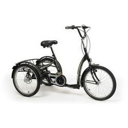Pozostałe rowery  Vermeiren Schodołazy towarowe i dla osób niepełnosprawnych