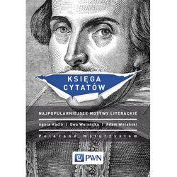 Książki popularnonaukowe  Adam Wolański, Agata Hącia, Ewa Wolańska InBook.pl
