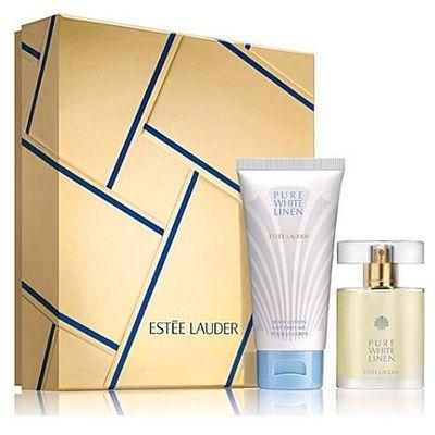 Pozostałe zapachy dla kobiet Estee Lauder OnlinePerfumy.pl