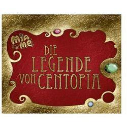 Literatura obcojęzyczna  Egmont SchneiderBuch