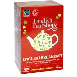 Pozostała herbata  English Tea Shop SklepKawa.pl