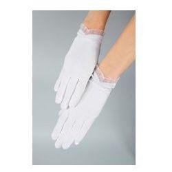 Rękawiczki  Rękawiczki komunijne Dewocjonalia Sklep Internetowy