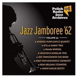 Jazz  Empik.com InBook.pl