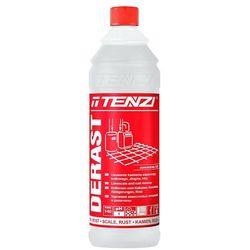 Pozostałe do utrzymania czystości  TENZI myjki.expert
