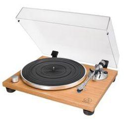 Gramofony  Audio-Technica ELECTRO.pl