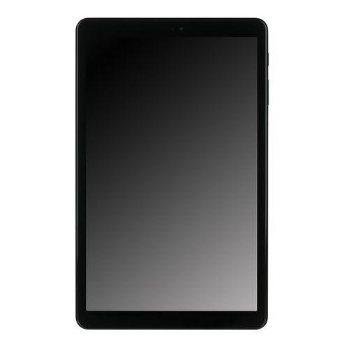 Samsung Galaxy Tab A 10.5 T595 LTE