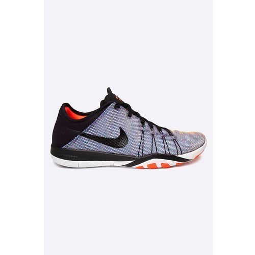 Buty wmns nike free tr 6 prt Nike